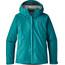 """Patagonia W's Torrentshell Jacket Elwha Blue"""